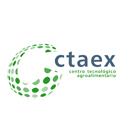 Ctaex