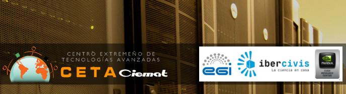 CENTRO EXTREMEÑO DE TECNOLOGÍAS AVANZADAS