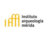 Instituto arqueología mérida
