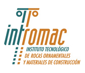 intromac