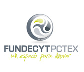FUNDECYT-PCTEX