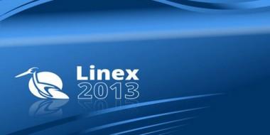 LINEX