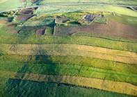 Un proyecto transfronterizo ensaya técnicas de análisis no destructivas para el estudio del patrimonio arqueológico.