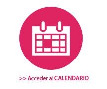 Acceder al Calendario