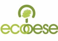 Cooperativas de Servicios Energéticos en Extremadura