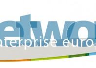 La Enterprise Europe Nework trabaja para conectar a la empresa con las oportunidades que brinda Europa