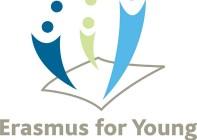 Los emprendores ya pueden disfrutar de un programa de becas Erasmus