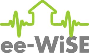 Logo_ee-Wise-LOGO_300x178