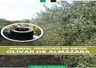 PortadaNeurona
