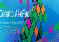 Cenatic Al-eFacil