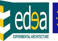 Destacado_EDEA_logo_life_rgb