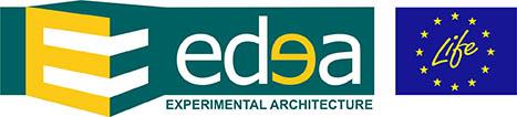 EDEA_logo_life_rgb