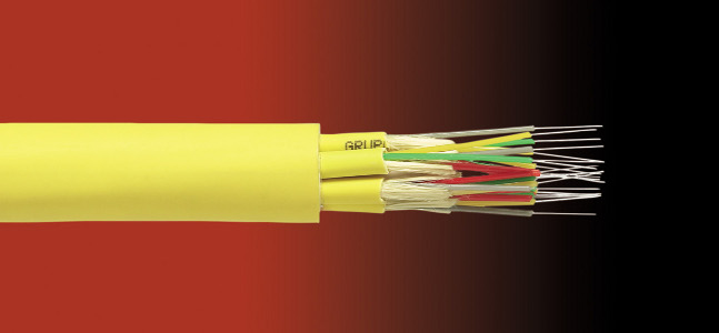 cables-de-distribucion-de-fibra-optica_web