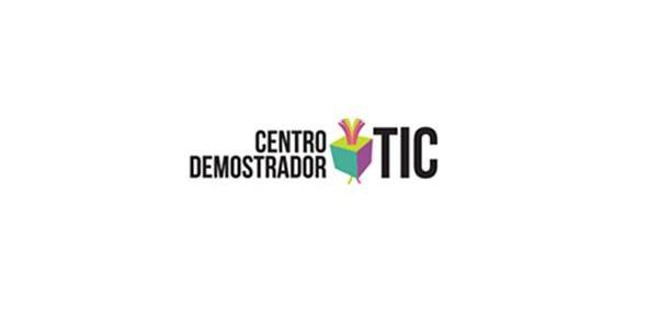 centro_demostrador_tic
