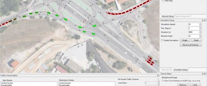 simulacion-eco-traffic-cruce-empresariales