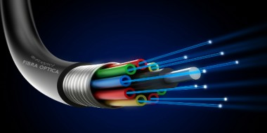 cable-fibra-optica_Neuronaex