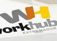 Workhubs
