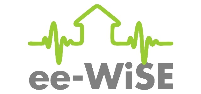 ee-Wise-LOGO_2