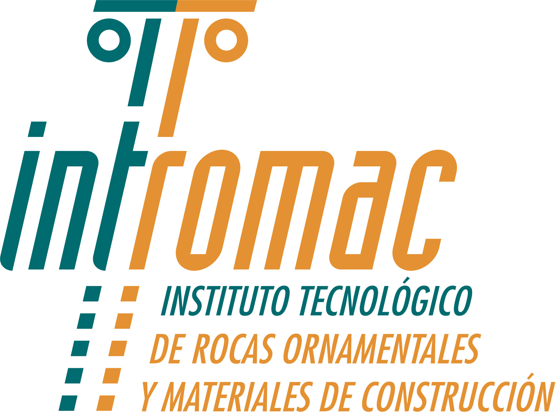 LOGO INTROMAC HQ