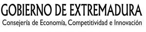 Logo GOBEX consejería