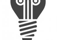 LogotipoGUiMUSsmall