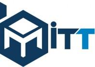 Logo proyecto MITTIC