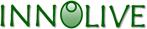 logo_innolive