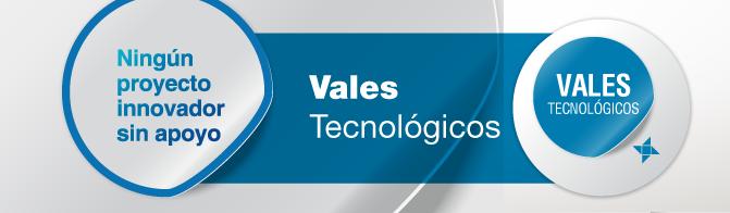 Vales_Tecnologicos_recortado