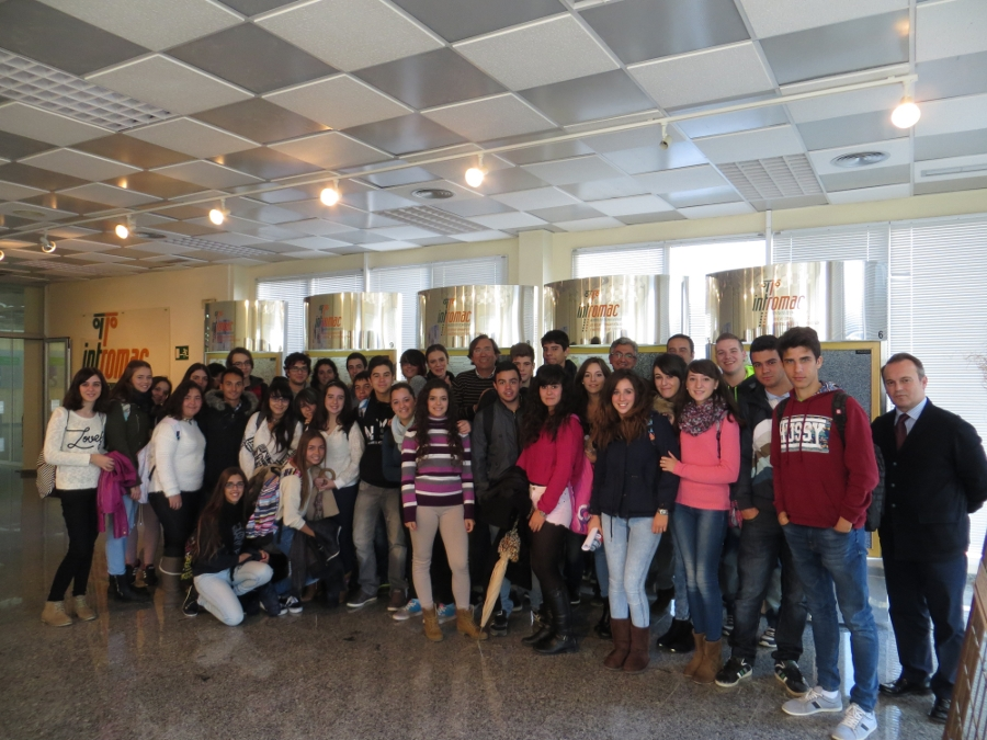 grupo completo visita 4 noviembre_redux