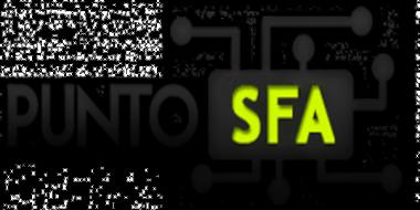 puntosfa_verde-650x320