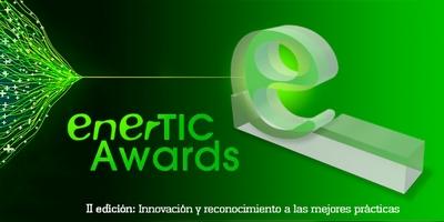 premios-enertic-2014_w400op