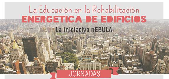 jornadanebula_Intromac