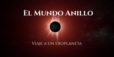 elmundoanillo-banner2