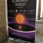 elmundoanillo-estreno4