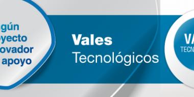 Vales_Tecnologicos_Intromac
