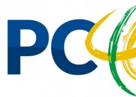 Logo del proyecto HPC4E