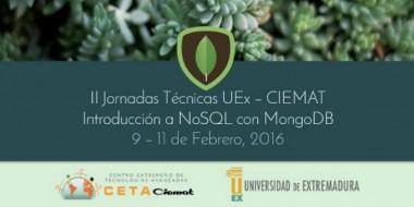 jornadas-uex-ciemat-2016