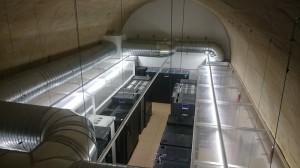 supercomputador-ceta-1