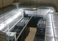 supercomputador-ceta