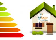 Eficiencia_Energetica_Intromac