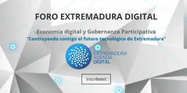 foro-agenda-digital-grande