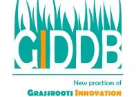 giddb_logo642016113944