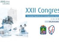 xxii_congreso