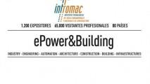 powerbuilding