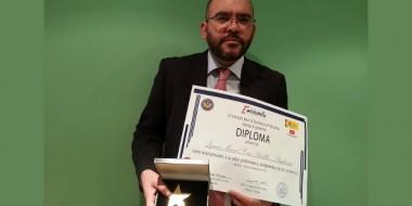 Premio_Drones_retocada