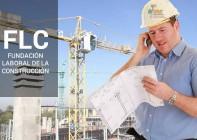 banner-FLC_Intromac_Casco