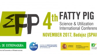 Logo_Fatty_Pig_Alargado_Corregido_Science