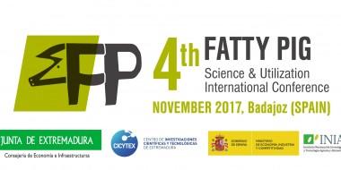 Logo_Fatty_Pig_Alargado_Corregido_Science