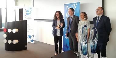 Eurada Premio
