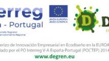 logo DEGREN